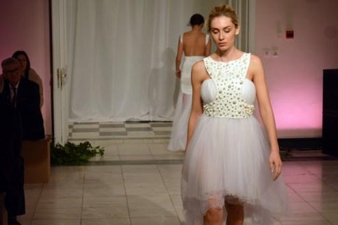 ellwed Ellwed_Bridal_Expo_56 Wedding Fair, Bridal Expo - Why and When