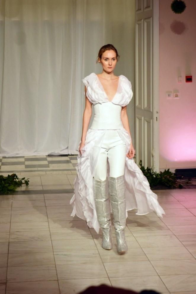 ellwed Ellwed_Bridal_Expo_58 Wedding Fair, Bridal Expo - Why and When
