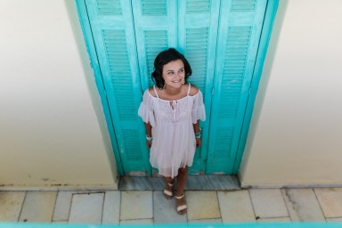 ellwed Stefan-Fekete-Photography-Mihaela-and-Andrei-Elopment-Naxos-Greece-002 Simple Down to Earth Elopement in Naxos