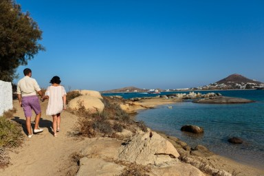 Stefan Fekete Photography - Mihaela and Andrei Elopment Naxos Greece 005