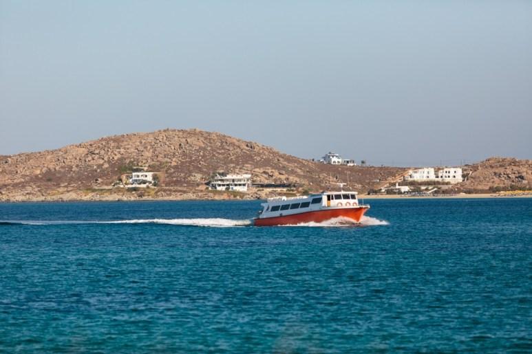 Stefan Fekete Photography - Mihaela and Andrei Elopment Naxos Greece 009