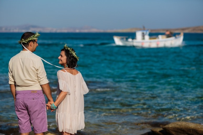 Stefan Fekete Photography - Mihaela and Andrei Elopment Naxos Greece 025