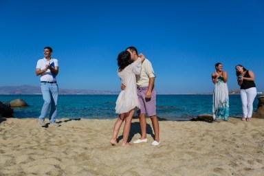 Stefan Fekete Photography - Mihaela and Andrei Elopment Naxos Greece 036