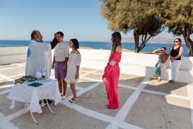 Stefan Fekete Photography - Mihaela and Andrei Elopment Naxos Greece 052