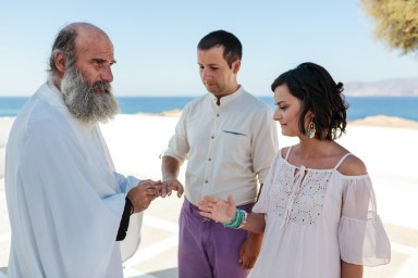 ellwed Stefan-Fekete-Photography-Mihaela-and-Andrei-Elopment-Naxos-Greece-053 Simple Down to Earth Elopement in Naxos