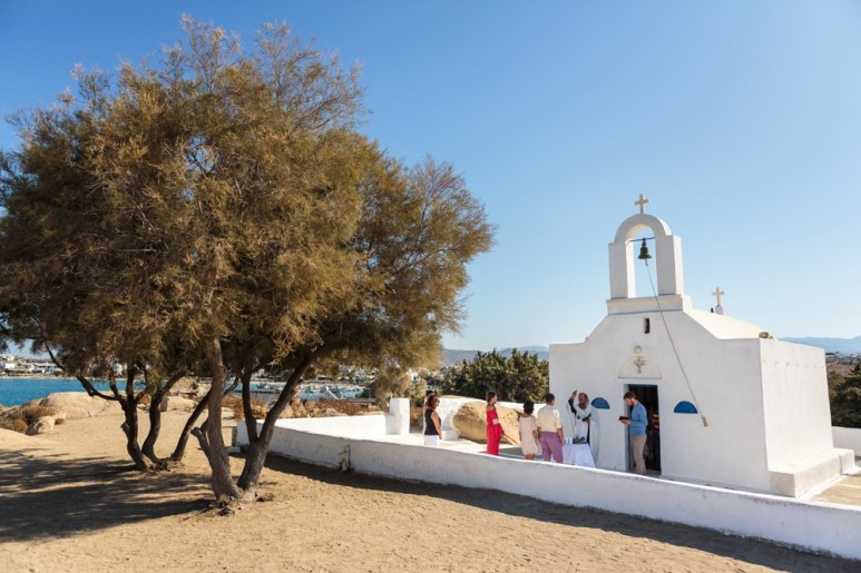 ellwed Stefan-Fekete-Photography-Mihaela-and-Andrei-Elopment-Naxos-Greece-056 Simple Down to Earth Elopement in Naxos
