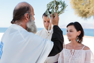 ellwed Stefan-Fekete-Photography-Mihaela-and-Andrei-Elopment-Naxos-Greece-060 Simple Down to Earth Elopement in Naxos