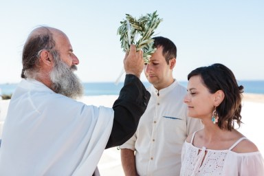 ellwed Stefan-Fekete-Photography-Mihaela-and-Andrei-Elopment-Naxos-Greece-061 Simple Down to Earth Elopement in Naxos