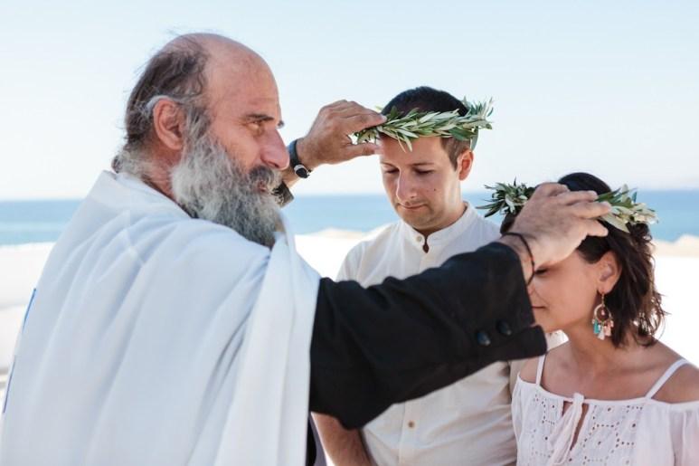 Stefan Fekete Photography - Mihaela and Andrei Elopment Naxos Greece 062