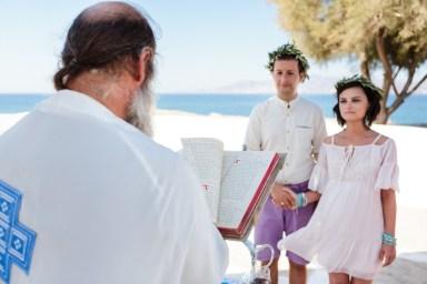 Stefan Fekete Photography - Mihaela and Andrei Elopment Naxos Greece 063