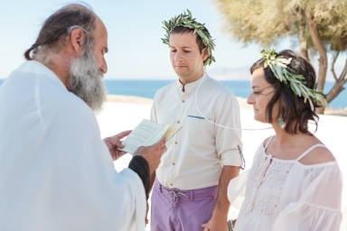 ellwed Stefan-Fekete-Photography-Mihaela-and-Andrei-Elopment-Naxos-Greece-064 Simple Down to Earth Elopement in Naxos