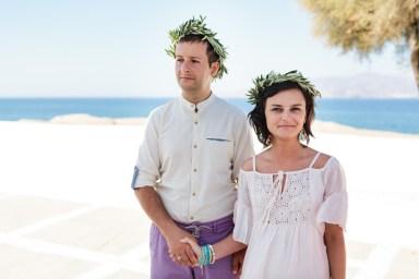 Stefan Fekete Photography - Mihaela and Andrei Elopment Naxos Greece 066