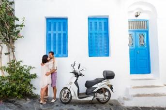 Stefan Fekete Photography - Mihaela and Andrei Elopment Naxos Greece 079