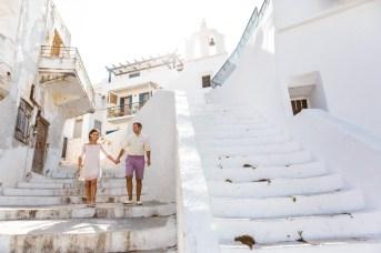 Stefan Fekete Photography - Mihaela and Andrei Elopment Naxos Greece 080