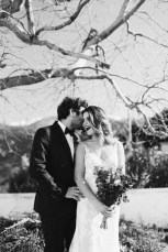ellwed ANDREASMARKAKISPHOTOGRAPHY_324164DSC4021_low True Cretan Rustic Elopement in Winter