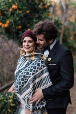 ellwed ANDREASMARKAKISPHOTOGRAPHY_6280116DSC4224_low True Cretan Rustic Elopement in Winter