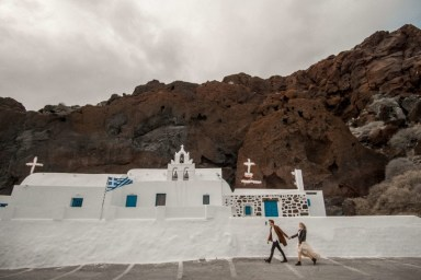 ellwed Ellwed_Arte_Cinematica_36 The Other Side of Editorial Storytelling from Santorini