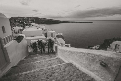 ellwed Ellwed_Arte_Cinematica_51 The Other Side of Editorial Storytelling from Santorini