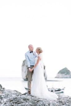 ellwed DSC_1485 Romantic Summer Escape in the Cliffs of Parga
