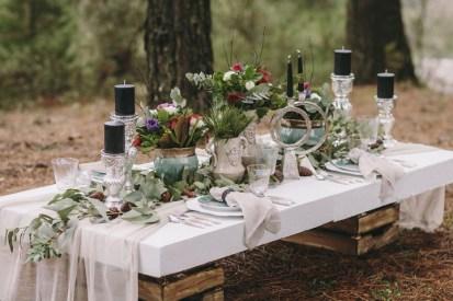 ellwed Ellwed_Define_Art_Weddings_02 Winter Wedding Inspiration in Zagorochoria