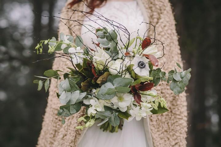 ellwed Ellwed_Define_Art_Weddings_09 Winter Wedding Inspiration in Zagorochoria