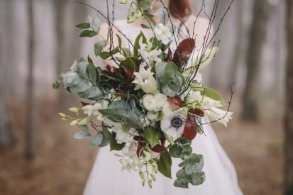 ellwed Ellwed_Define_Art_Weddings_12 Winter Wedding Inspiration in Zagorochoria