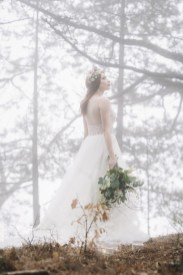 Ellwed_Define_Art_Weddings_14