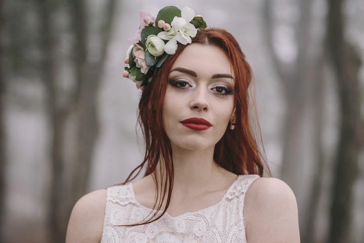 ellwed Ellwed_Define_Art_Weddings_16 Winter Wedding Inspiration in Zagorochoria