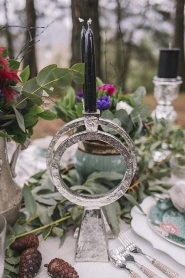 ellwed Ellwed_Define_Art_Weddings_18 Winter Wedding Inspiration in Zagorochoria