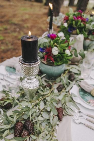 ellwed Ellwed_Define_Art_Weddings_21 Winter Wedding Inspiration in Zagorochoria