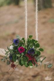 ellwed Ellwed_Define_Art_Weddings_22 Winter Wedding Inspiration in Zagorochoria