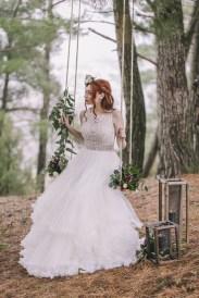 ellwed Ellwed_Define_Art_Weddings_26 Winter Wedding Inspiration in Zagorochoria