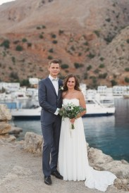 ellwed Gecevicius_Burksaityte_ANDREASMARKAKISPHOTOGRAPHY_55DSC0893_low Destination Wedding with Greek Traditions from Crete