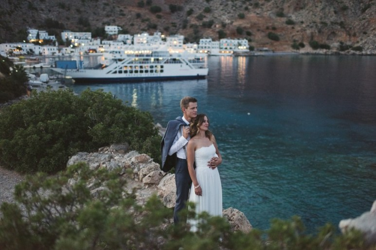 ellwed Gecevicius_Burksaityte_ANDREASMARKAKISPHOTOGRAPHY_60AMP8475_low Destination Wedding with Greek Traditions from Crete