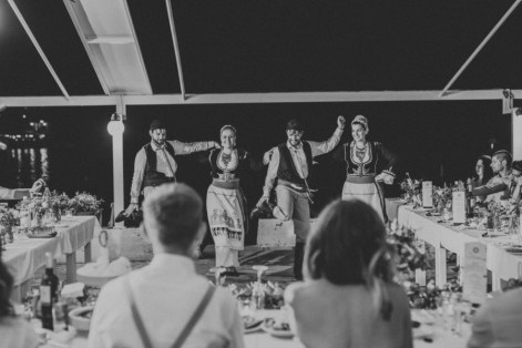 ellwed Gecevicius_Burksaityte_ANDREASMARKAKISPHOTOGRAPHY_80DSC1152_low Destination Wedding with Greek Traditions from Crete
