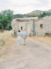 "ellwed Karina_Papadopulos_for_Ellwed_038 The ""Renaissance of Love"" Fine Art Editorial Shoot from Corfu"