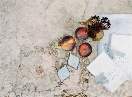 "ellwed Karina_Papadopulos_for_Ellwed_079 The ""Renaissance of Love"" Fine Art Editorial Shoot from Corfu"