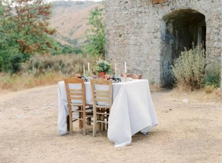 "ellwed Karina_Papadopulos_for_Ellwed_109 The ""Renaissance of Love"" Fine Art Editorial Shoot from Corfu"