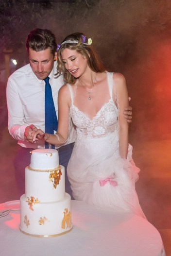 ellwed PD-2019-t- Parisian Inspired Wedding from Athens