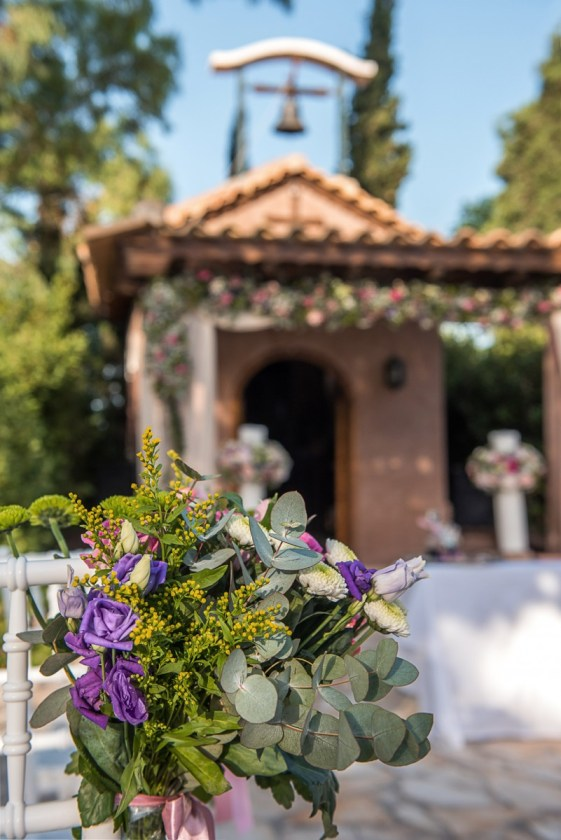ellwed PD-250-t- Parisian Inspired Wedding from Athens