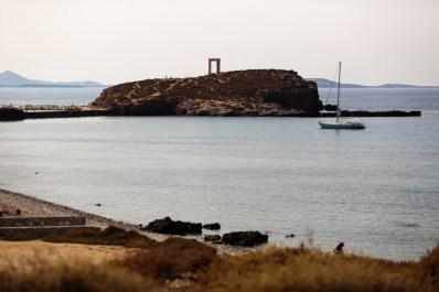 ellwed Stefan_Fekete_Photography_Ellwed_01 A Very Greek Wedding from the Island of Naxos in Greece