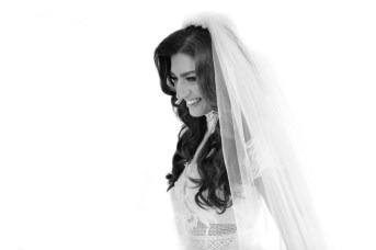 ellwed Stefan_Fekete_Photography_Ellwed_31 A Very Greek Wedding from the Island of Naxos in Greece