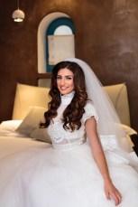 ellwed Stefan_Fekete_Photography_Ellwed_32 A Very Greek Wedding from the Island of Naxos in Greece