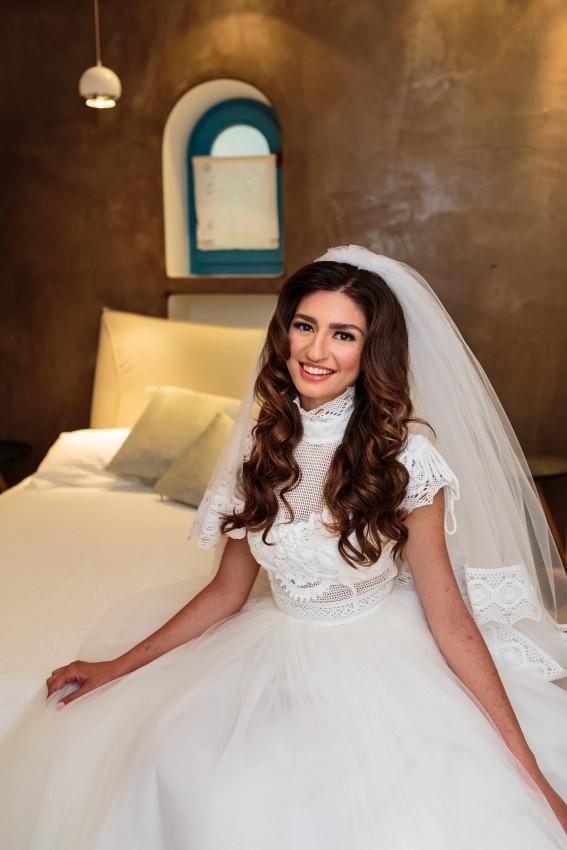 ellwed Stefan_Fekete_Photography_Ellwed_35 A Very Greek Wedding from the Island of Naxos in Greece