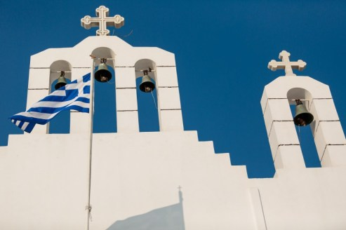 ellwed Stefan_Fekete_Photography_Ellwed_37 A Very Greek Wedding from the Island of Naxos in Greece