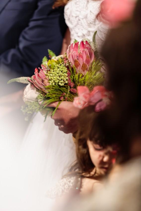 ellwed Stefan_Fekete_Photography_Ellwed_43 A Very Greek Wedding from the Island of Naxos in Greece