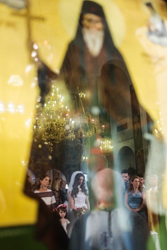 ellwed Stefan_Fekete_Photography_Ellwed_44 A Very Greek Wedding from the Island of Naxos in Greece