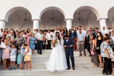 ellwed Stefan_Fekete_Photography_Ellwed_51 A Very Greek Wedding from the Island of Naxos in Greece