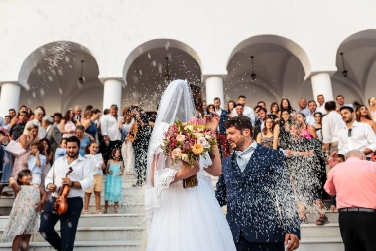 ellwed Stefan_Fekete_Photography_Ellwed_52 A Very Greek Wedding from the Island of Naxos in Greece