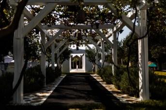 ellwed Stefan_Fekete_Photography_Ellwed_54 A Very Greek Wedding from the Island of Naxos in Greece